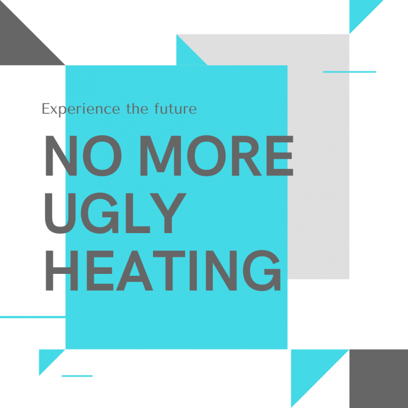 NO-MORE-UGLY-HEATING-800x800